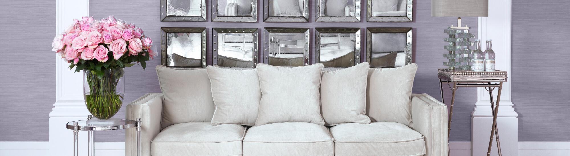 eichholtz m belserien m bel. Black Bedroom Furniture Sets. Home Design Ideas