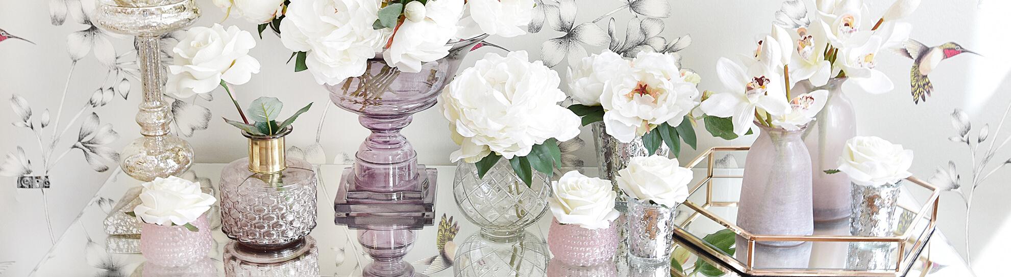Töpfe & Vasen