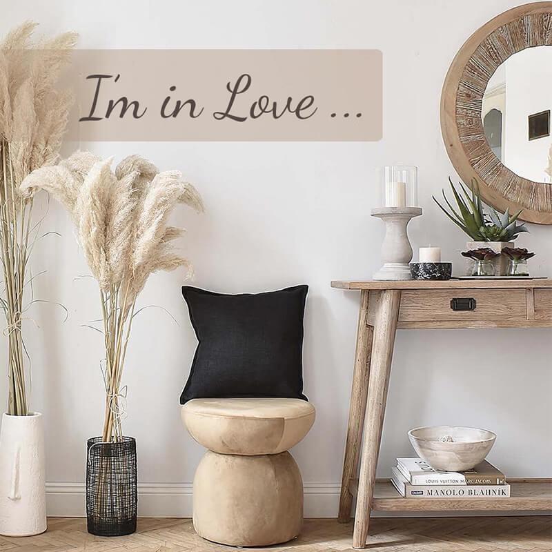 Video: Pure Interior Love