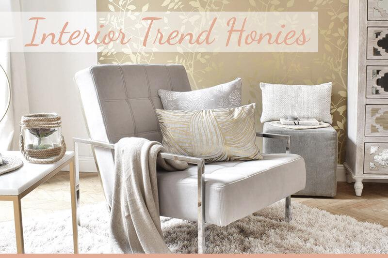 Interior Trend Honies