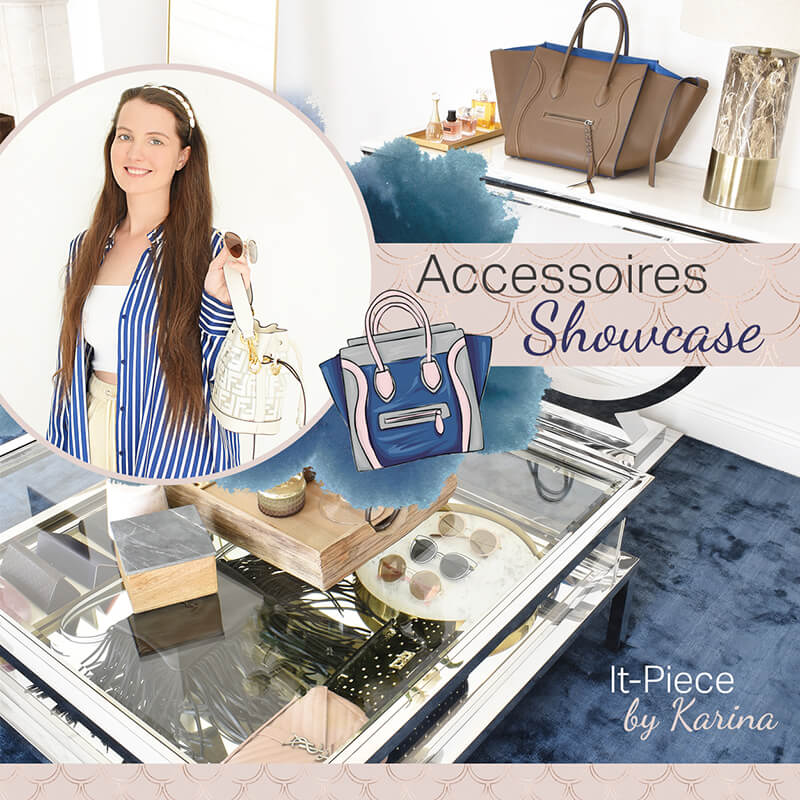 It-Piece Accessoires Showcase