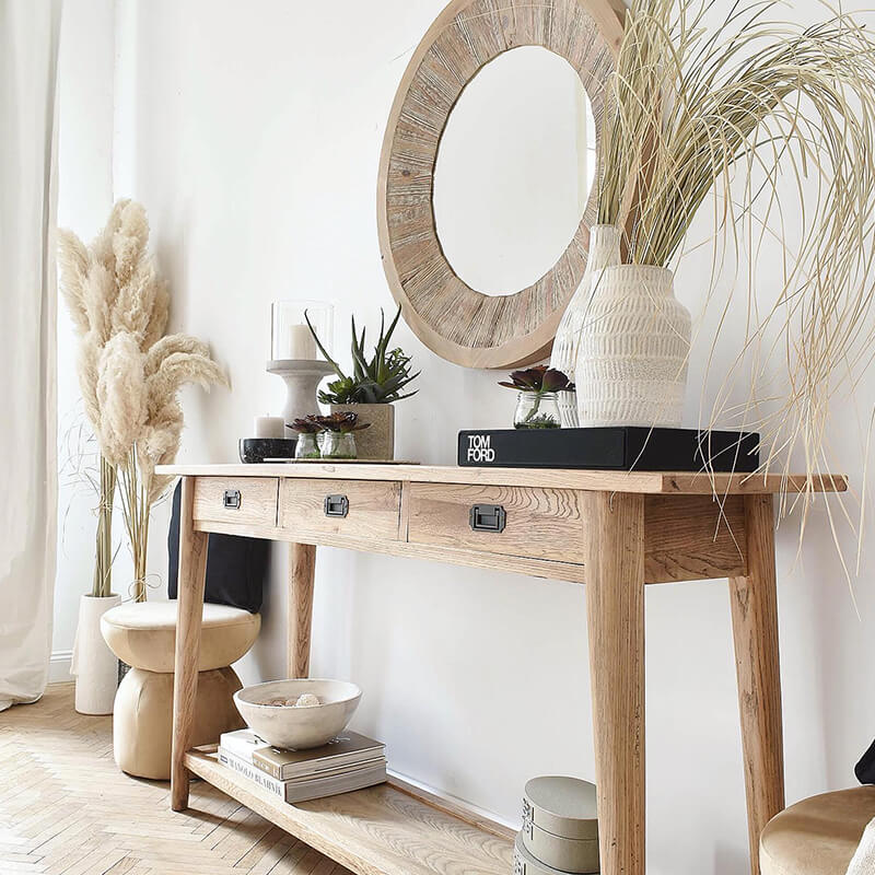 Holz Duo: Perfect Match