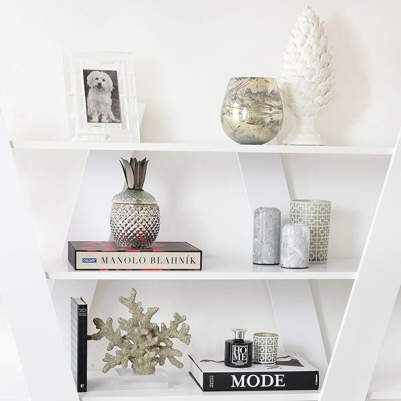 Moderne Deko-Lieblinge für's Wohnzimmer :)