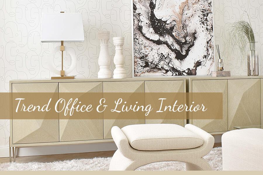Trend Office & Living Interior