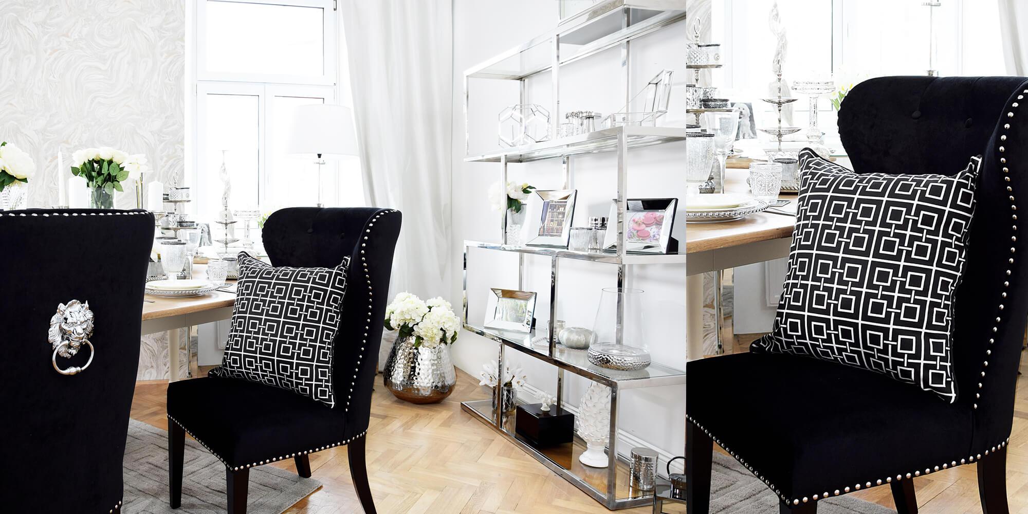 f r mehr leichtigkeit offene regale instashop. Black Bedroom Furniture Sets. Home Design Ideas