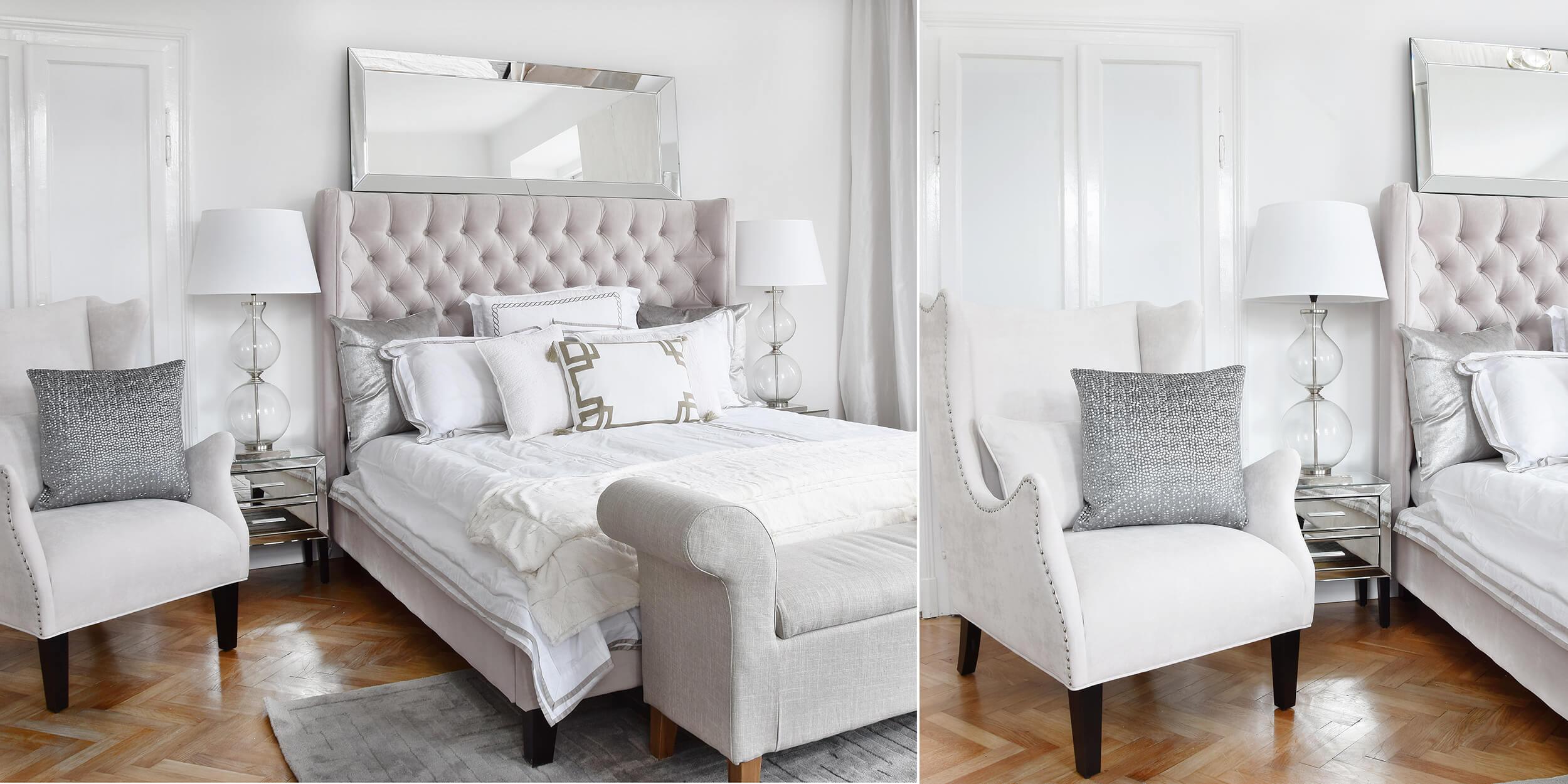 tapeten schlafzimmer blumen lidl feinbiber bettw sche milben im kopfkissen elsa und anna. Black Bedroom Furniture Sets. Home Design Ideas