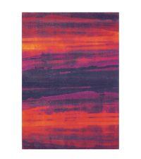 Harlequin Teppich AMAZILIA Loganberry Wollteppich 170 x 230 cm oder 200 x 280 cm