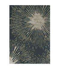 Harlequin Teppich SHORE Trüffel Wollteppich 140 x 200 cm 170 x 240 cm oder 200 x 280 cm