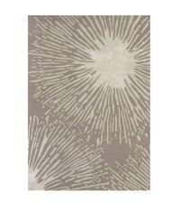 Harlequin Teppich SHORE Stone Wollteppich 140 x 200 cm 170 x 240 cm oder 200 x 280 cm