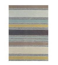 Harlequin Teppich AFFINITY Gooseberry Wollteppich 140 x 200 cm 170 x 240 cm oder 200 x 280 cm