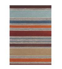 Harlequin Teppich AFFINITY Russet Wollteppich 140 x 200 cm 170 x 240 cm oder 200 x 280 cm