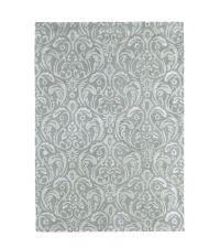 Sanderson Teppich GIULIETTA Dove Wollteppich 140 x 200 cm 170 x 240 cm oder 200 x 280 cm