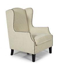 sofas sessel m bel. Black Bedroom Furniture Sets. Home Design Ideas
