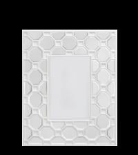 spiegel m bel. Black Bedroom Furniture Sets. Home Design Ideas