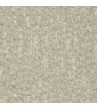 Harlequin Anthology Tapete Vinyltapete Marble 110757