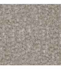 Vinyltapete mit strukturierter Oberfläche in den Farben von braunem Marmor und Trüffel