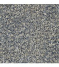 Harlequin Anthology Tapete Vinyltapete Marble 110760