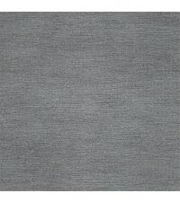Harlequin Anthology Tapete Vinyltapete Peninsula 110813
