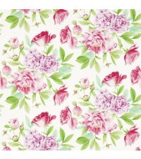 Woodville Papers, Phoebe 311359 Peony Leaf