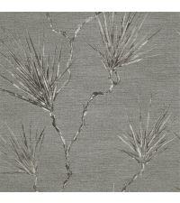 Harlequin Anthology Tapete Vinyltapete Peninsula Palm 110818
