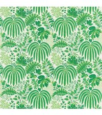Colour of Living Fabrics, Rainforest 221312 Stoff