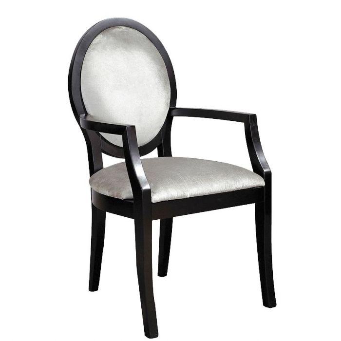 stuhl samt cheap nastas esstisch stuhl with stuhl samt finest foshan grohandel rosa samt. Black Bedroom Furniture Sets. Home Design Ideas