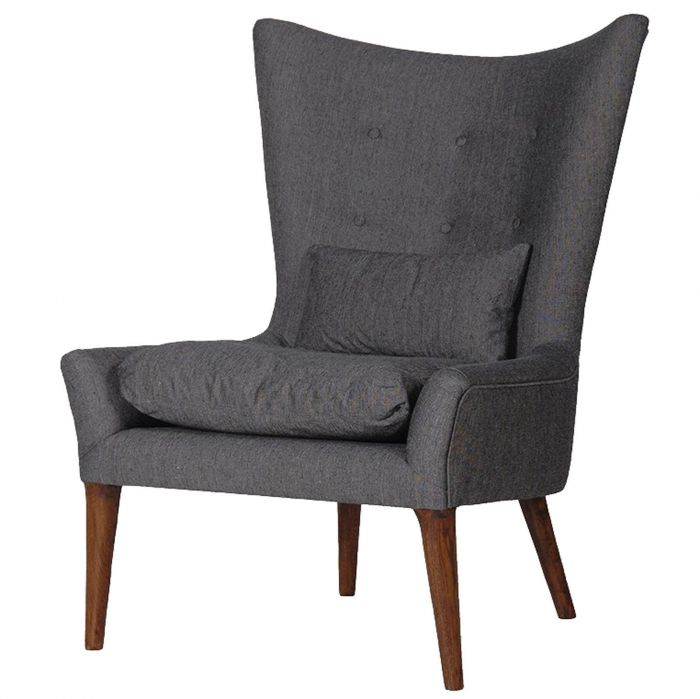 bett mit hoher rckenlehne bett inspiration top finest. Black Bedroom Furniture Sets. Home Design Ideas