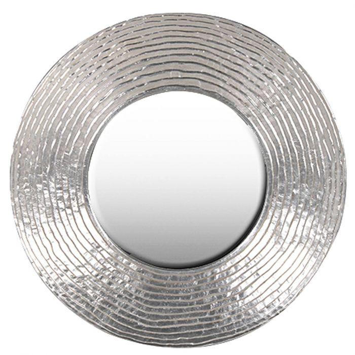 groer goldener spiegel perfect beautiful ziemlich groer. Black Bedroom Furniture Sets. Home Design Ideas