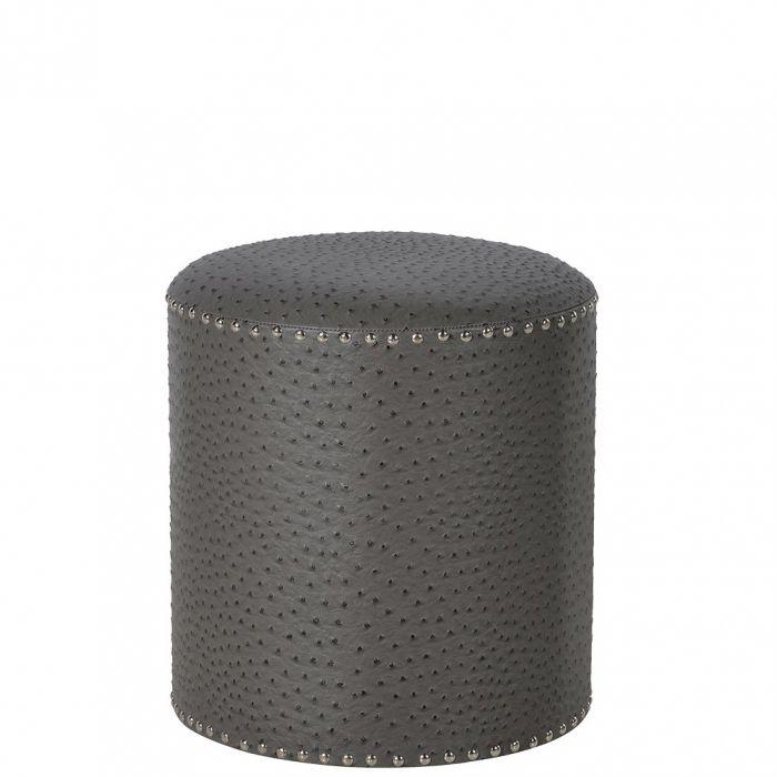 kleiner runder finest runder with kleiner runder latest neu kleiner runder tisch ikea design. Black Bedroom Furniture Sets. Home Design Ideas