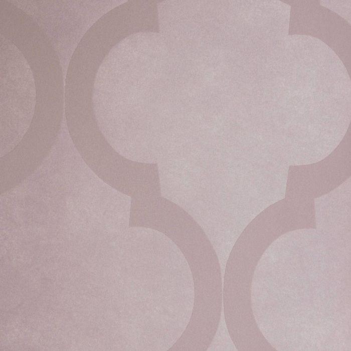 prestigious textiles fusion tapete vliestapete embrace 153 mit trellis muster - Vliestapete Muster