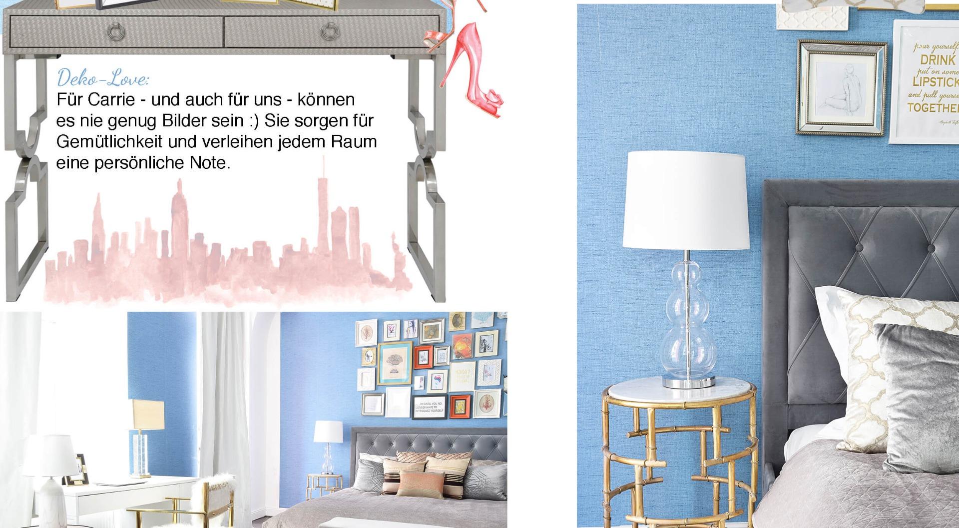 Beste Farbe Grau Holz Moderne Wohnung Zeitgenössisch - Heimat Ideen ...