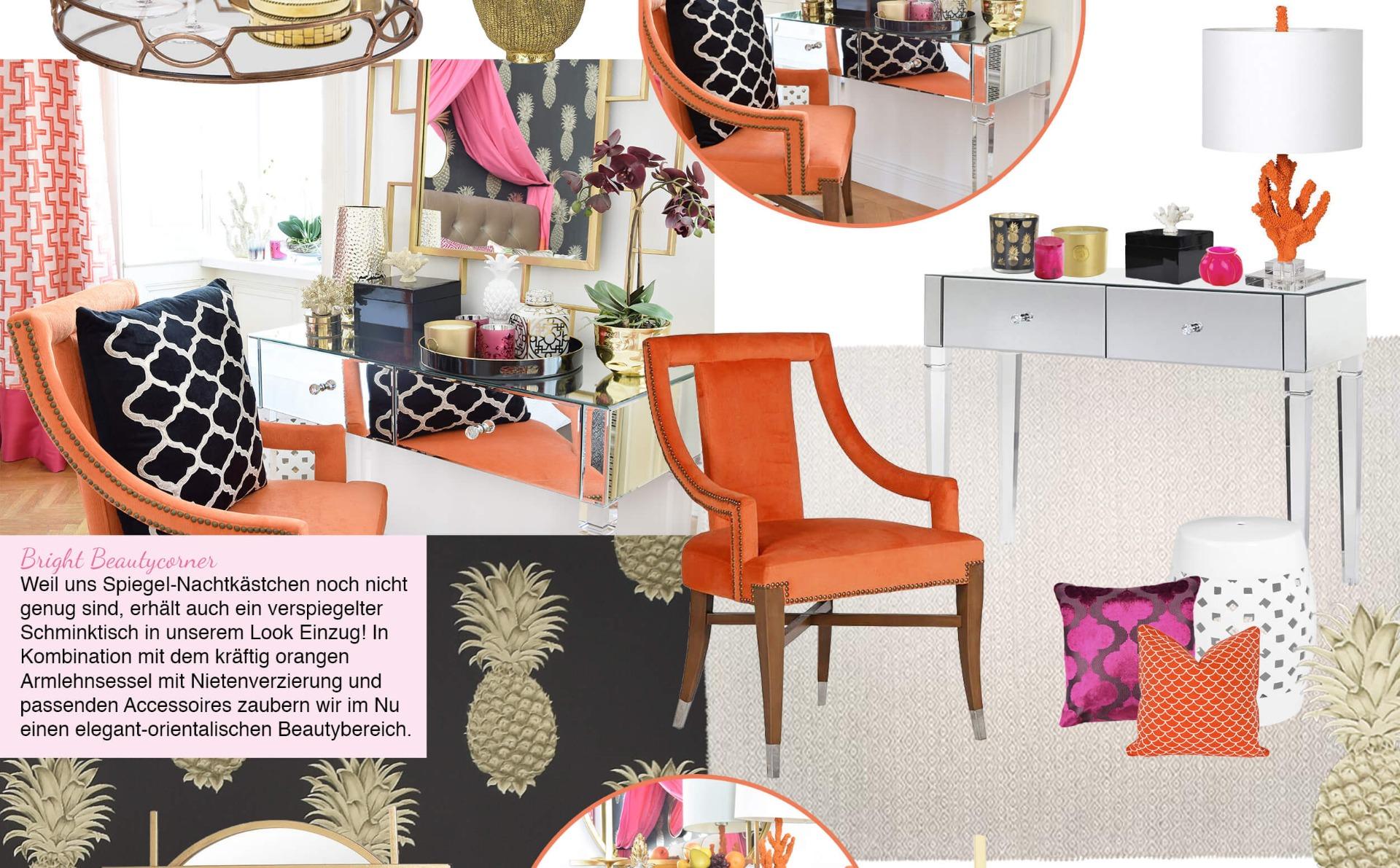 schlafzimmer orientalisch gestalten coole ideen f rs schlafzimmer ikea schiebet ren schlafsofas. Black Bedroom Furniture Sets. Home Design Ideas