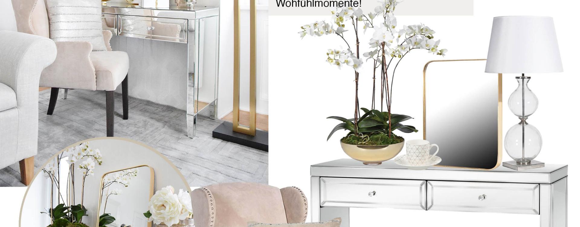 schlafzimmer tapeten gold deko schlafzimmer braun kleiderschr nke 80cm bettdecken mit kamelhaar. Black Bedroom Furniture Sets. Home Design Ideas