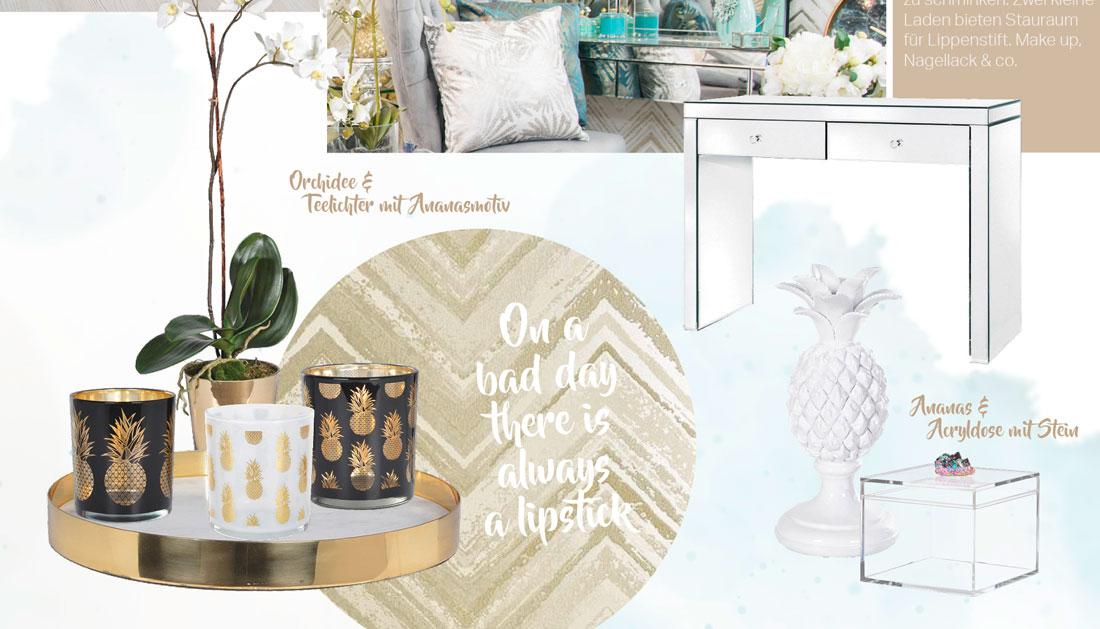 beauty-lounge-badezimmer-im-velvet-style