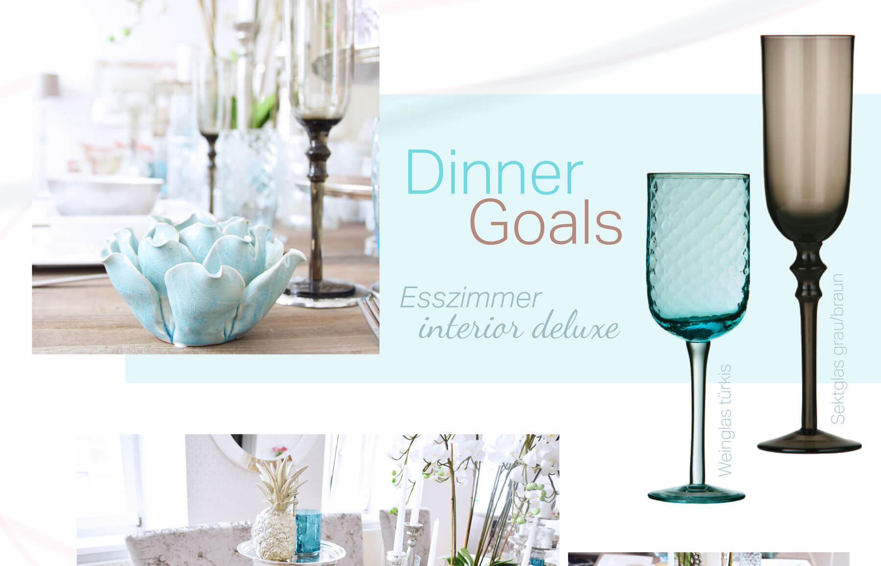 dinner-goals 3