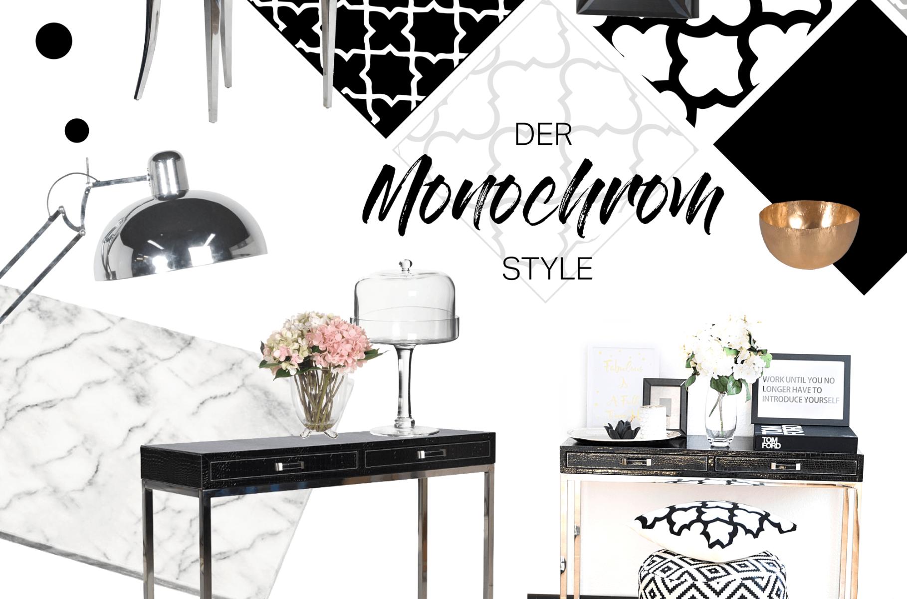 monochrom-style-eintoenig-schwarz-weiss