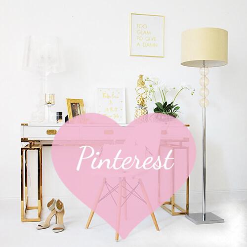ber pure velvet. Black Bedroom Furniture Sets. Home Design Ideas