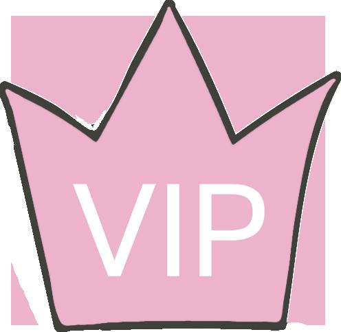 VIP-Club
